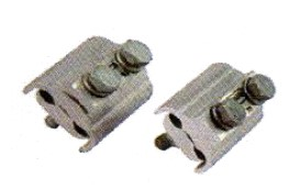 PG Connector Bolt Type